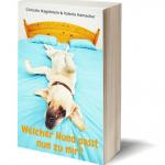 3_D_eBook_Cover_Welcher Hund passt zu mir