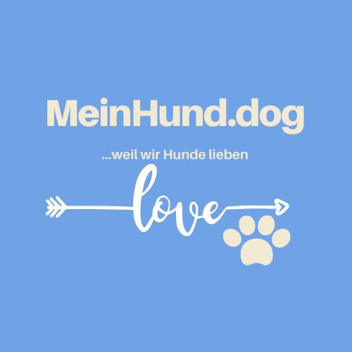 MeinHund.dog